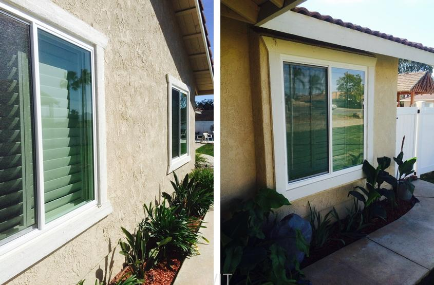 Replacement Windows Vinyl Windows Home Windows Titan