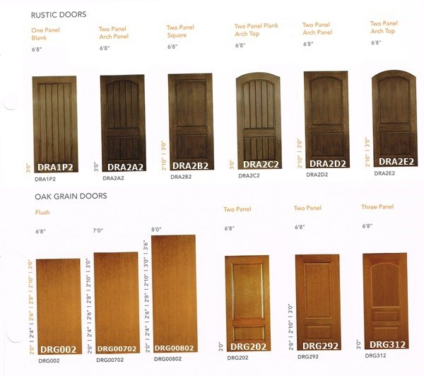 Fire Rated Doors Wit Windows And Doors